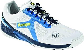 Kempa 男士 Wing Lite 手球鞋