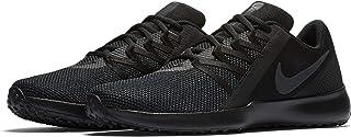 Nike 耐克 男式 Varsity Compete Trainer 比赛跑鞋