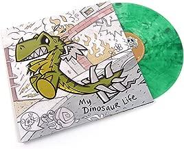 Motion City Soundtrack: My Dinosaur Life Vinyl LP