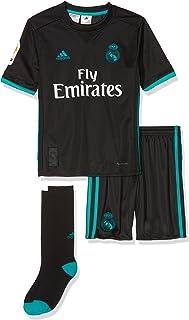 Ecusson Adidas 5