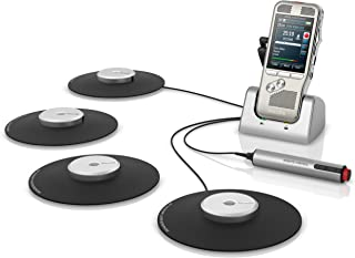 Best conference recording system Reviews