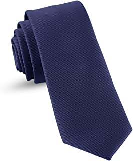 Luther Pike Seattle Ties For Boys - Self Tie Woven Boys Ties: Neckties For Kids Formal Wedding Graduation School Uniforms