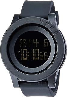 e4c85a5a363 Moda - SKMEI - Relógios na Amazon.com.br