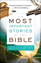 Best stories to read in the bible Reviews