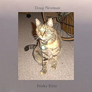 Frisky Kitty - from