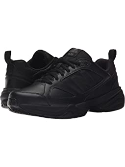 black workout shoes womens