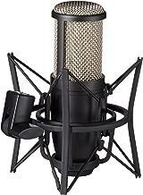 AKG Perception 220 Professional Studio Microphone