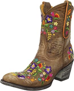 Women's Sora L841-1 Boot