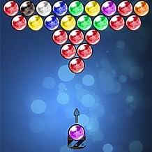 Bubble Shooter 1000+ Level