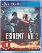 Resident evil 2 Remake Standard edition