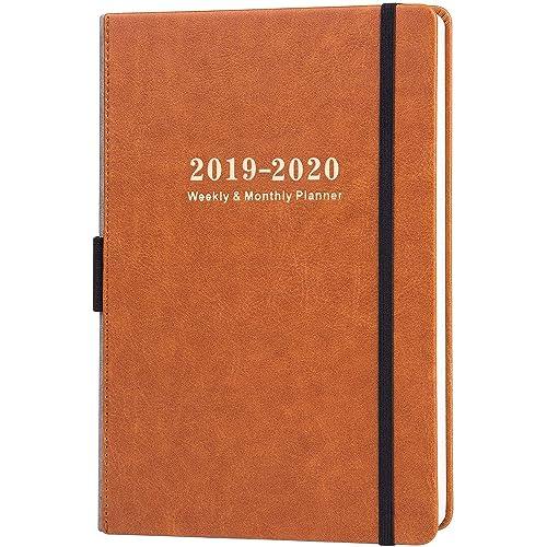 Calendario For Mens 2020.Formen Magazine Calendario 2020 Calendario 2020