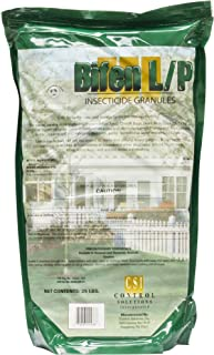 Bifen Granules-50 pounds 7370492