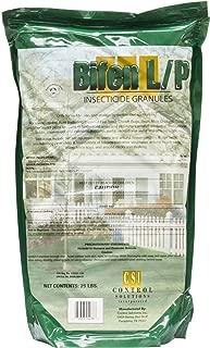 Bifen Granules-50 pounds 7370492