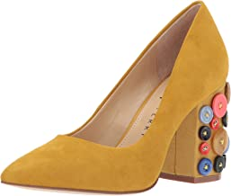 Katy Perry Women's The Anjelica Pump