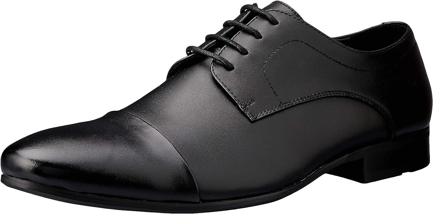 Windsor Smith Men's Bulk Dress Shoe