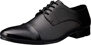 Windsor Smith Men's Bulk Dress Shoe