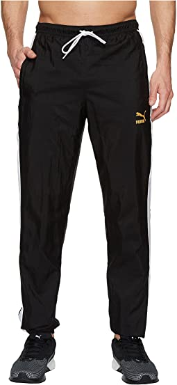 PUMA - T7 BBoy Tracks Pants