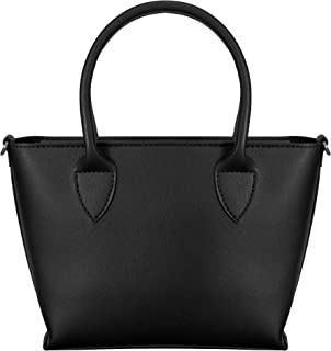 Best gucci sukey guccissima leather top handle bag Reviews