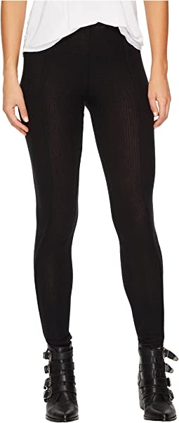 Free People - Warm Nights Leggings