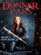 Best donner party movie 2012 Reviews