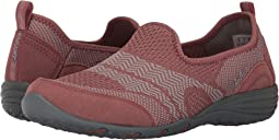 SKECHERS - Unity - Moonshadow