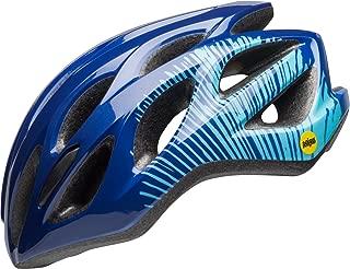 Bell BH27101 Unisex Tempo MIPS Joy Ride Helmet