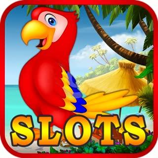 bird casino