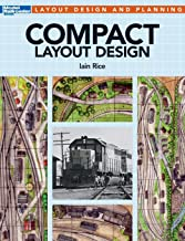 Compact Layout Design (Layout Design and Planning)
