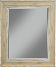 Best discount wall mirrors decorative Reviews