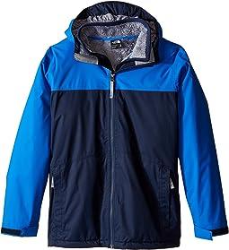 Chimborazo Triclimate® Jacket (Little Kids/Big Kids)