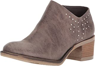 Carlos by Carlos Santana Women's Conroy Ankle Boot