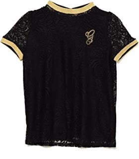 Guess T-Shirt Lace