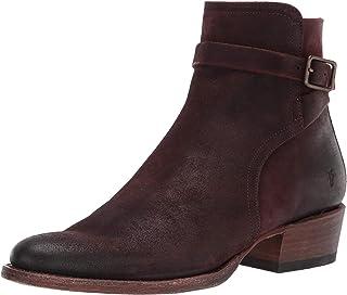 حذاء Frye Grady Jodphur للكاحل للرجال