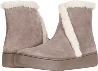 Womens Whistler Cozy Boot