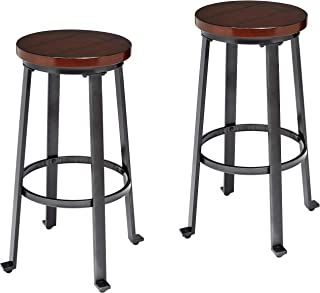 Best dining table with matching bar stools Reviews
