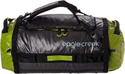 Eagle Creek Cargo Hauler Duffel 90 L/L