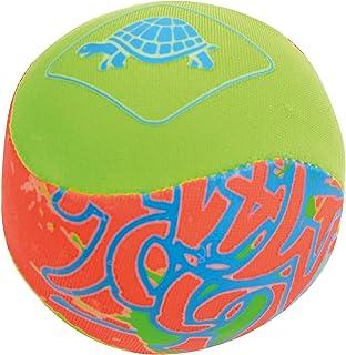 Schildkroet-Funsports Unisex's Wave Jumper, Multi-Colour, Small