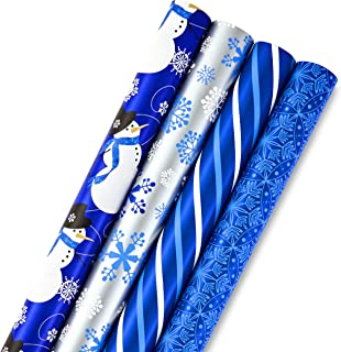 Best discount wrapping paper free shipping Reviews