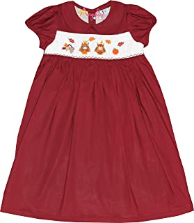 Best heirloom children's dresses Reviews