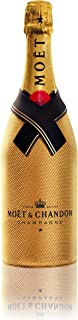 Moët & Chandon Impérial Golden Diamond Suit Pinot Noir trocken 1 x 0.75 l