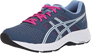 ASICS Gel-Contend 5 Women`s Running Shoes
