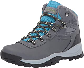 Columbia Women's Newton Ridge Plus Waterproof Hiking...