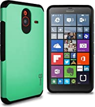 Best windows phone lumia 640 case Reviews
