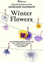 Winter Flowers (English Edition)