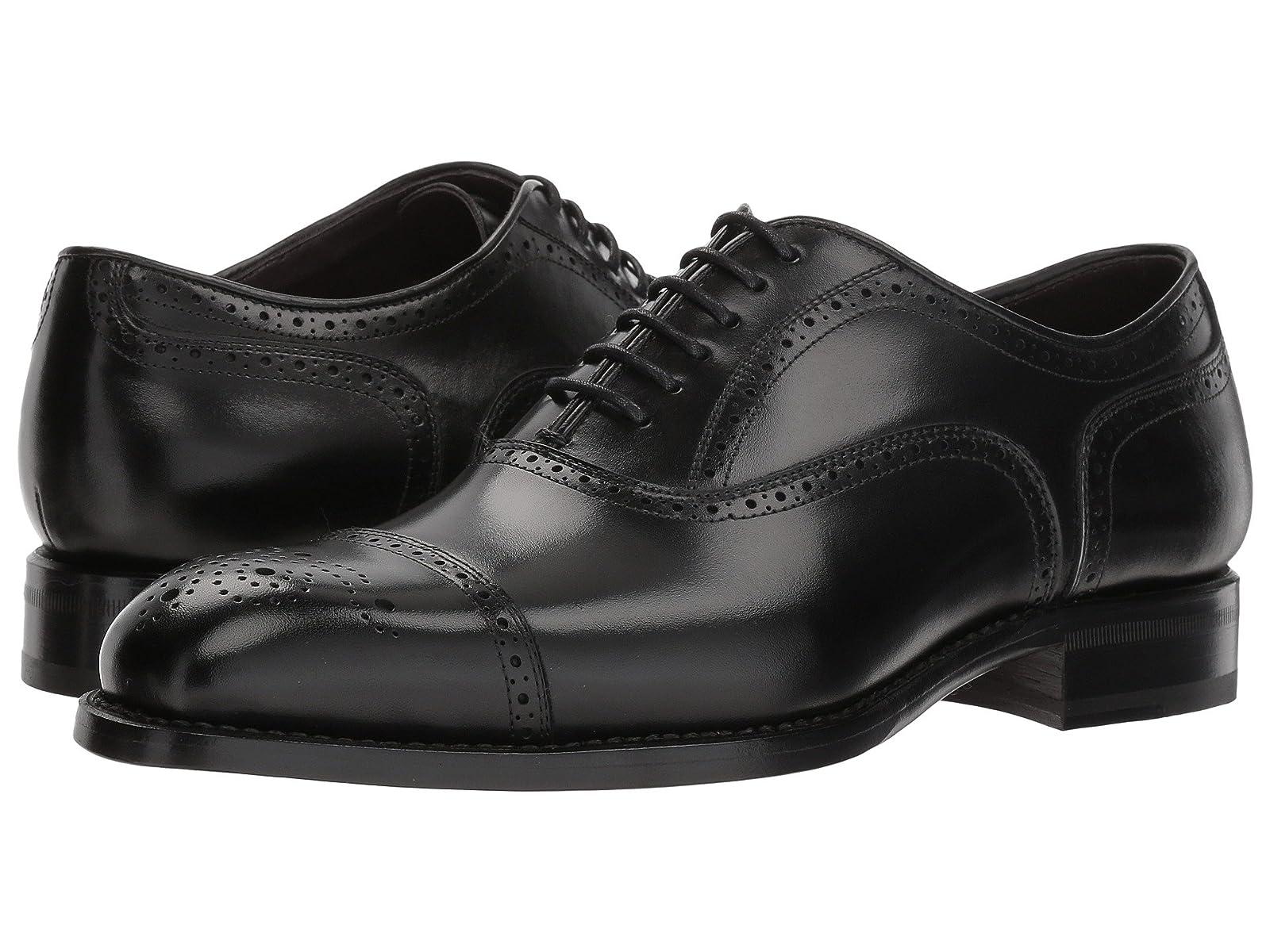 CARLOS by Carlos Santana DistrictAtmospheric grades have affordable shoes