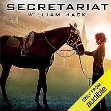 Best the secretariat book Reviews
