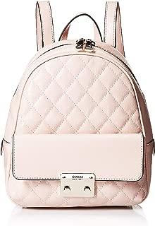 Tiggy Bowery Backpack