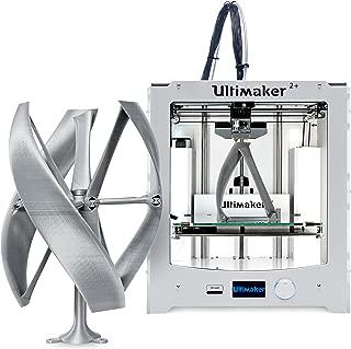 Amazon.es: Más de 500 EUR - Impresión y escaneo 3D: Industria ...