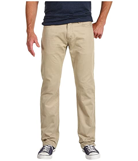 514 recta Mens Twill Chinchilla Levi's® WOZnaq6w0W