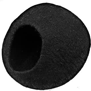 black banana cat